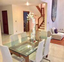 Foto de casa en venta en Del Carmen, Coyoacán, Distrito Federal, 4317820,  no 01