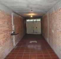 Foto de casa en venta en Morelia Centro, Morelia, Michoacán de Ocampo, 4393374,  no 01