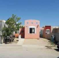 Foto de casa en venta en El Camino Real, La Paz, Baja California Sur, 2086521,  no 01
