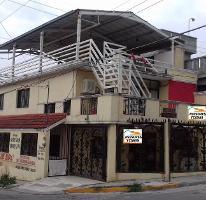 Foto de casa en venta en Lomas de Tolteca, Guadalupe, Nuevo León, 3369865,  no 01