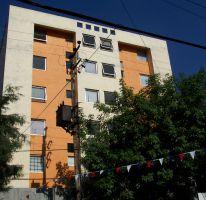 Foto de departamento en renta en Escandón II Sección, Miguel Hidalgo, Distrito Federal, 2763400,  no 01