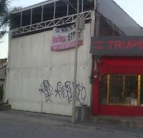 Foto de bodega en renta en El Paraíso, El Marqués, Querétaro, 1218941,  no 01