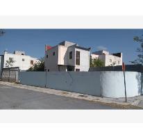 Foto de casa en venta en  583, ex hacienda el rosario, juárez, nuevo león, 2153358 No. 01