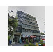 Foto de departamento en venta en  583, vertiz narvarte, benito juárez, distrito federal, 2678770 No. 01