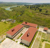 Foto de casa en condominio en venta en Loma de la Cruz 1a. Sección, Nicolás Romero, México, 4361624,  no 01