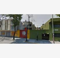 Foto de casa en venta en  584, tlatilco, azcapotzalco, distrito federal, 2561748 No. 01
