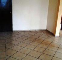 Foto de casa en venta en San Diedo los Sauces, San Pedro Cholula, Puebla, 2439681,  no 01