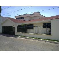 Foto de casa en renta en  585, villas de irapuato, irapuato, guanajuato, 2710526 No. 01
