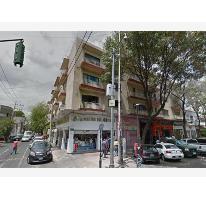 Foto de departamento en venta en  586, azcapotzalco, azcapotzalco, distrito federal, 2665350 No. 01