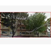 Foto de departamento en venta en  586, azcapotzalco, azcapotzalco, distrito federal, 2689791 No. 01