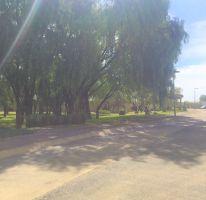Foto de terreno habitacional en venta en Valle Imperial, Zapopan, Jalisco, 3022561,  no 01