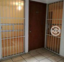 Foto de departamento en venta en Tacuba, Miguel Hidalgo, Distrito Federal, 2970217,  no 01