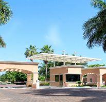 Foto de departamento en venta en Zona Hotelera, Benito Juárez, Quintana Roo, 1558085,  no 01