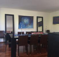 Foto de casa en venta en Bosques de las Lomas, Cuajimalpa de Morelos, Distrito Federal, 3097298,  no 01