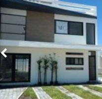 Foto de casa en venta en Juriquilla, Querétaro, Querétaro, 4439131,  no 01