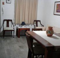 Foto de departamento en venta en Santa Catarina, Azcapotzalco, Distrito Federal, 3015332,  no 01