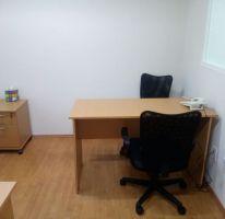 Foto de oficina en renta en Juárez, Cuauhtémoc, Distrito Federal, 4437309,  no 01