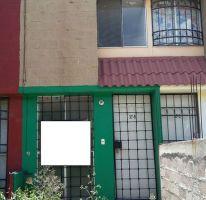 Propiedad similar 2368418 en Joyas de Cuautitlán.