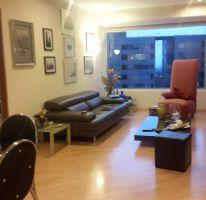 Foto de departamento en renta en Santa Fe, Álvaro Obregón, Distrito Federal, 2061472,  no 01