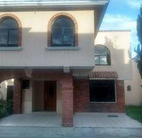 Foto de casa en venta en Santa Ana Tlapaltitlán, Toluca, México, 1472015,  no 01