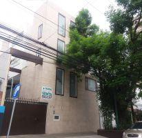 Foto de casa en condominio en venta en San José Insurgentes, Benito Juárez, Distrito Federal, 1788668,  no 01