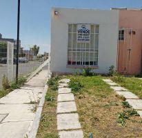 Foto de casa en venta en La Pradera, El Marqués, Querétaro, 2991650,  no 01