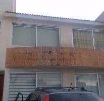 Foto de casa en venta en Ejidos de San Pedro Mártir, Tlalpan, Distrito Federal, 2194179,  no 01