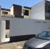 Foto de casa en venta en Virginia, Boca del Río, Veracruz de Ignacio de la Llave, 3736688,  no 01
