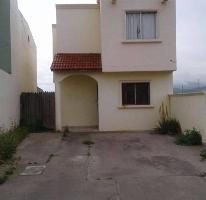 Foto de casa en venta en Lomas de La Presa, Tijuana, Baja California, 2807809,  no 01