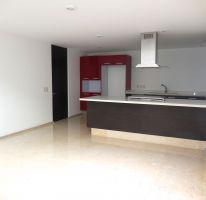 Foto de casa en venta en Lomas del Pedregal, Tlalpan, Distrito Federal, 2576608,  no 01