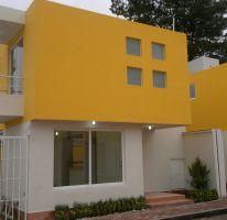 Foto de casa en venta en La Cañada, Atotonilco de Tula, Hidalgo, 2843727,  no 01