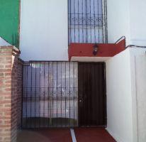 Foto de casa en venta en San Antonio, Cuautitlán Izcalli, México, 4361240,  no 01
