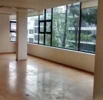 Foto de oficina en renta en Polanco V Sección, Miguel Hidalgo, Distrito Federal, 4625944,  no 01