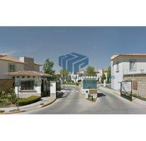 Foto de casa en condominio en venta en Rancho Santa Mónica, Aguascalientes, Aguascalientes, 1659139,  no 01
