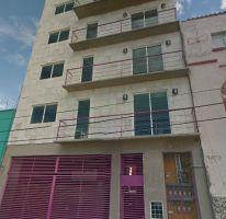 Foto de departamento en venta en Zacahuitzco, Benito Juárez, Distrito Federal, 2843663,  no 01