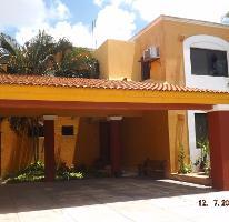Foto de casa en venta en 59 252 h , san ramon norte, mérida, yucatán, 0 No. 02