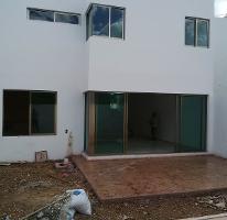 Foto de casa en venta en 59 , conkal, conkal, yucatán, 0 No. 08