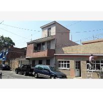 Foto de casa en venta en  59, cupatitzio, uruapan, michoacán de ocampo, 2686014 No. 01