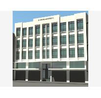 Foto de edificio en venta en  59, juárez, cuauhtémoc, distrito federal, 1610628 No. 01