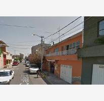 Foto de casa en venta en calle 32 59, maravillas, nezahualcóyotl, méxico, 2796617 No. 01