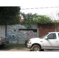 Foto de terreno comercial en renta en  59, ramon farias, uruapan, michoacán de ocampo, 2713164 No. 01