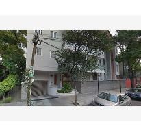 Foto de departamento en venta en georgine 59, santa maria nonoalco, benito juárez, df, 2211476 no 01