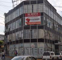 Propiedad similar 2357344 en Túxpam de Rodríguez Cano Centro.