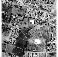Foto de terreno habitacional en venta en Santa María Chiconautla, Ecatepec de Morelos, México, 1737033,  no 01