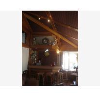 Foto de casa en venta en  5901, villa encantada, puebla, puebla, 2661609 No. 03