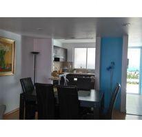 Foto de casa en venta en Los Olivos, Coyoacán, Distrito Federal, 2122997,  no 01