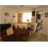 Foto de casa en venta en 7 a sur 5904, girasol, puebla, puebla, 2453438 no 01