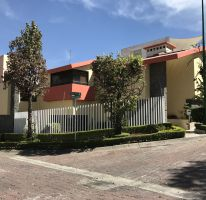 Foto de casa en venta en Jardines en la Montaña, Tlalpan, Distrito Federal, 2910147,  no 01