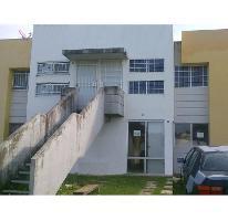 Foto de departamento en venta en  592 b, costa dorada, acapulco de juárez, guerrero, 2675989 No. 01