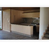 Foto de casa en renta en  5924, lomas de angelópolis privanza, san andrés cholula, puebla, 2450268 No. 04